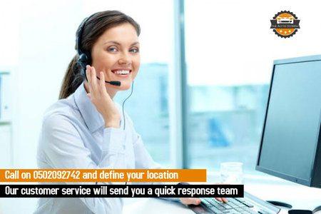 Pak Auto customer service